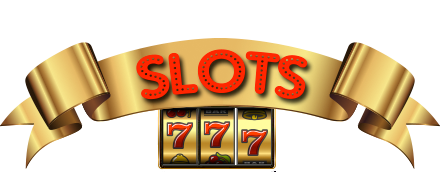 Virtualslots Net Play Free Slots And Casino Games For Fun